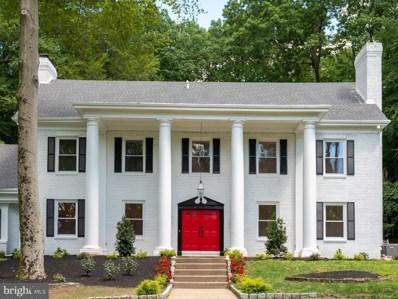 41 Red Fox Drive, New Hope, PA 18938 - #: PABU2002150