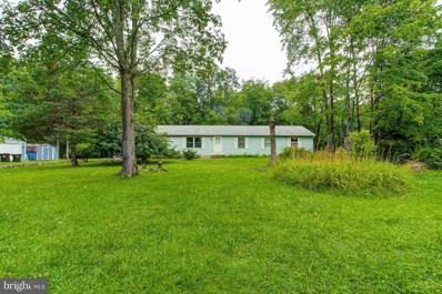 39 Haycock Drive, Kintnersville, PA 18930 - #: PABU2002942