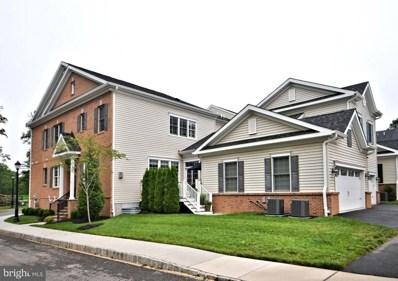 50 Creekview Lane, Yardley, PA 19067 - #: PABU2003100