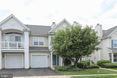 103 Middlebury UNIT 234, Warwick, PA 18974 - #: PABU2003664