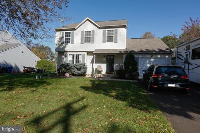 205 Sunshine Drive, Quakertown, PA 18951 - #: PABU2004012