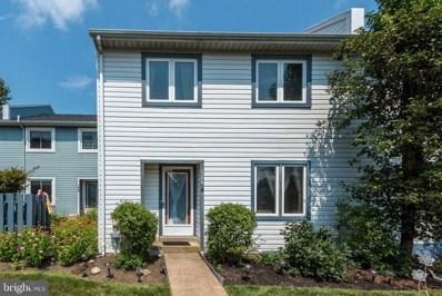 126 Tartan Terrace, Chalfont, PA 18914 - #: PABU2004200