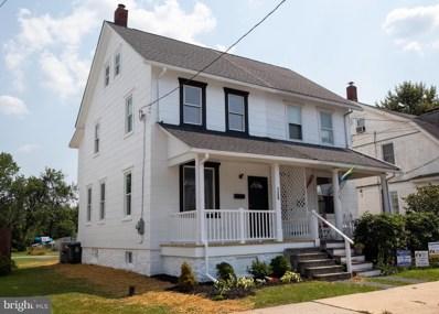 138 Park Avenue, Quakertown, PA 18951 - #: PABU2004274