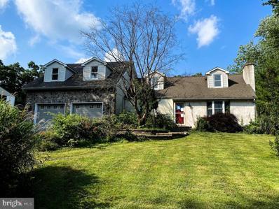 68 Hallowell, Newtown, PA 18940 - #: PABU2004536