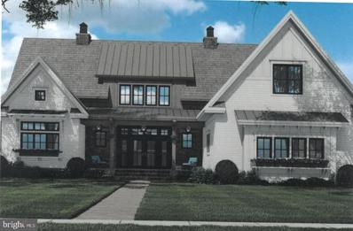 Kintner Road, Kintnersville, PA 18930 - #: PABU2005360
