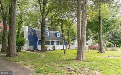 128 Longshore Avenue, Yardley, PA 19067 - #: PABU2006074