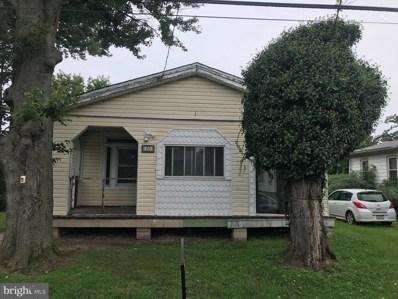 20 Grieb Avenue, Levittown, PA 19057 - #: PABU2006340