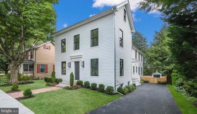 430 Linden Avenue, Doylestown, PA 18901 - #: PABU2006454