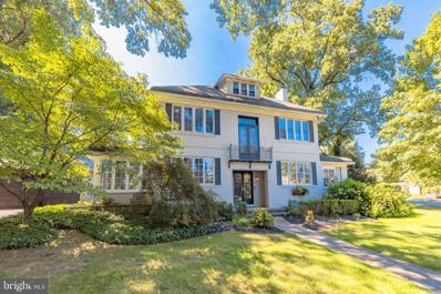 901 Overton Avenue, Yardley, PA 19067 - #: PABU2006462