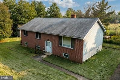 2025 Grant Road, Quakertown, PA 18951 - #: PABU2007434