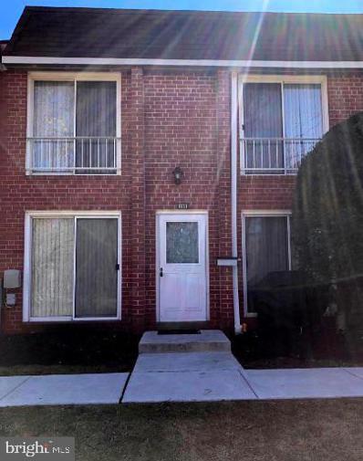115 Lexington Court, Warminster, PA 18974 - #: PABU2008338