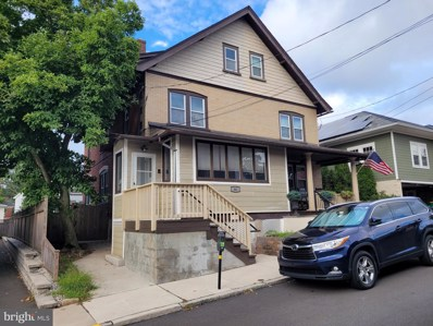 64 S Hamilton Street, Doylestown, PA 18901 - #: PABU2008684
