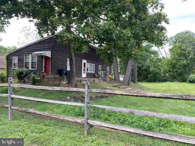 49 W Clymer Avenue, Sellersville, PA 18960 - #: PABU2008718