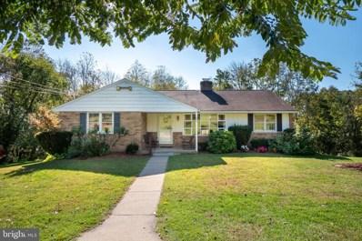 620 Wilson Lane, Sellersville, PA 18960 - #: PABU2008852