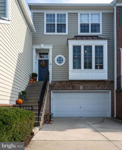 62 Charter Oak UNIT 505, Doylestown, PA 18901 - #: PABU2008882