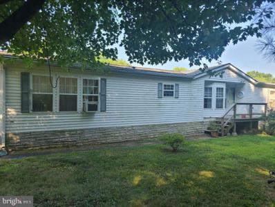 436 Gladiola, Doylestown, PA 18901 - #: PABU2009292