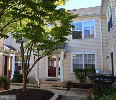 3630 Nancy Ward Circle UNIT 11, Doylestown, PA 18902 - #: PABU2009304