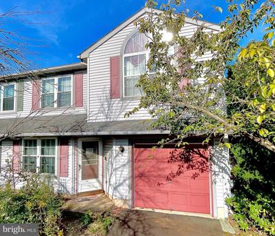 1132 School House Lane, Quakertown, PA 18951 - #: PABU2009572