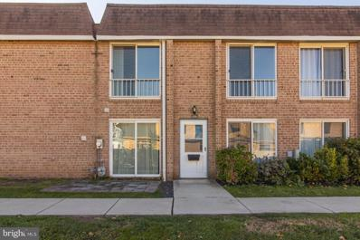 317 Valley Forge Court, Warminster, PA 18974 - #: PABU2009850