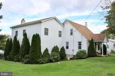 2540 Tollgate Road, Quakertown, PA 18951 - #: PABU2009966