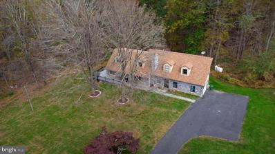 5895 Rodgers Road, Pipersville, PA 18947 - #: PABU2010008