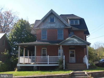 120 Lawn Avenue, Sellersville, PA 18960 - #: PABU2010062