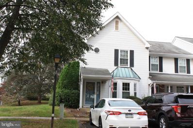 61 Greenridge Circle, Newtown, PA 18940 - #: PABU2010252