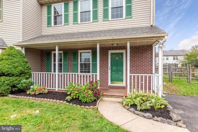 1117 School House Lane, Quakertown, PA 18951 - #: PABU2010356
