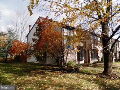 585 Atwood Court, Newtown, PA 18940 - MLS#: PABU203898