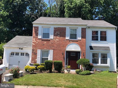 5189 Merganser Way, Bensalem, PA 19020 - #: PABU203922