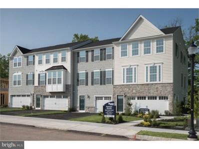 245 Laurel Lane, Perkasie, PA 18944 - MLS#: PABU204042