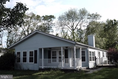 167 Grouse Circle, New Hope, PA 18938 - #: PABU204180