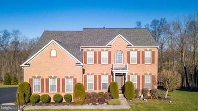1836 Sycamore Drive, Quakertown, PA 18951 - MLS#: PABU204366