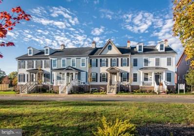1834 Windflower Lane, Yardley, PA 19067 - MLS#: PABU231254