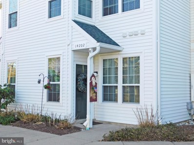 14202 Cornerstone Drive UNIT 174, Yardley, PA 19067 - MLS#: PABU231282