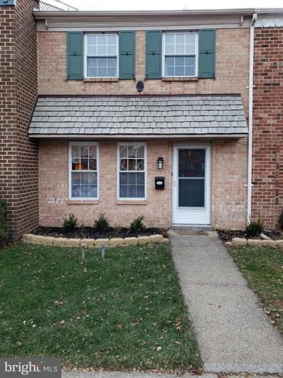 10 Providence Avenue, Doylestown, PA 18901 - #: PABU307122