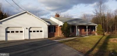 224 Beck Road, Quakertown, PA 18951 - #: PABU307140