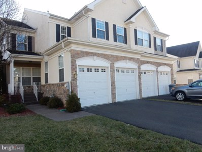 9 Valley View Drive, Yardley, PA 19067 - #: PABU307546