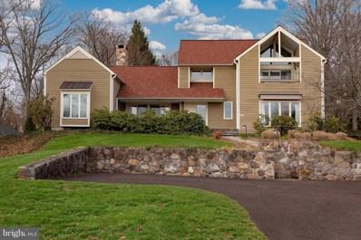 81 Golf View Road, Doylestown, PA 18901 - MLS#: PABU307786
