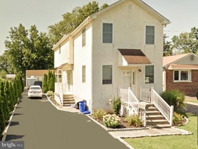 326 Olive Street, Warminster, PA 18974 - MLS#: PABU307940