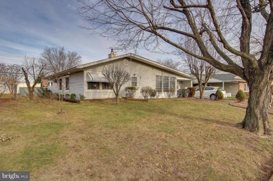 30 Grove Lane, Levittown, PA 19055 - #: PABU308158