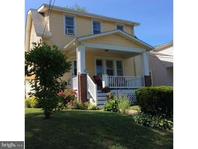 230 W Franklin Street, Morrisville, PA 19067 - MLS#: PABU308770