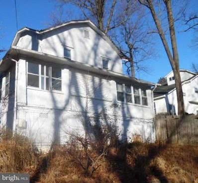1519 Ramble Road, Langhorne, PA 19047 - #: PABU308792