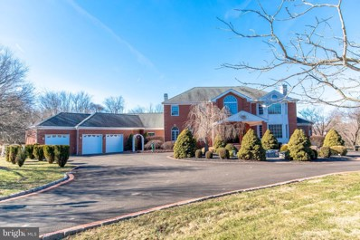 12 Eldridge Road, Newtown, PA 18940 - #: PABU308898
