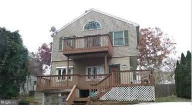1954 Clayton Avenue, Feasterville Trevose, PA 19053 - #: PABU308994