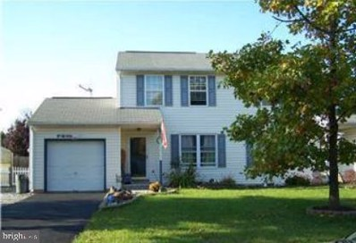 2066 Clover Mill Road, Quakertown, PA 18951 - #: PABU309152