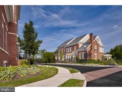 18 Meadowbrook Court, New Hope, PA 18938 - #: PABU364666