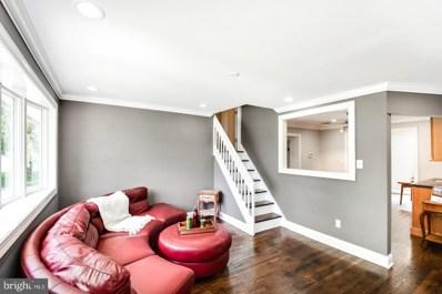 263 Williams Drive, Southampton, PA 18966 - MLS#: PABU399238