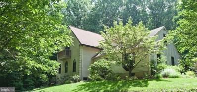 3933 Branches Lane, Doylestown, PA 18902 - #: PABU400278