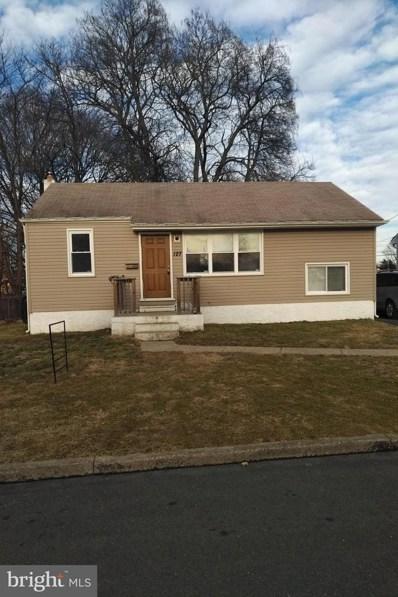 127 Green Lynne Drive, Levittown, PA 19057 - MLS#: PABU400300